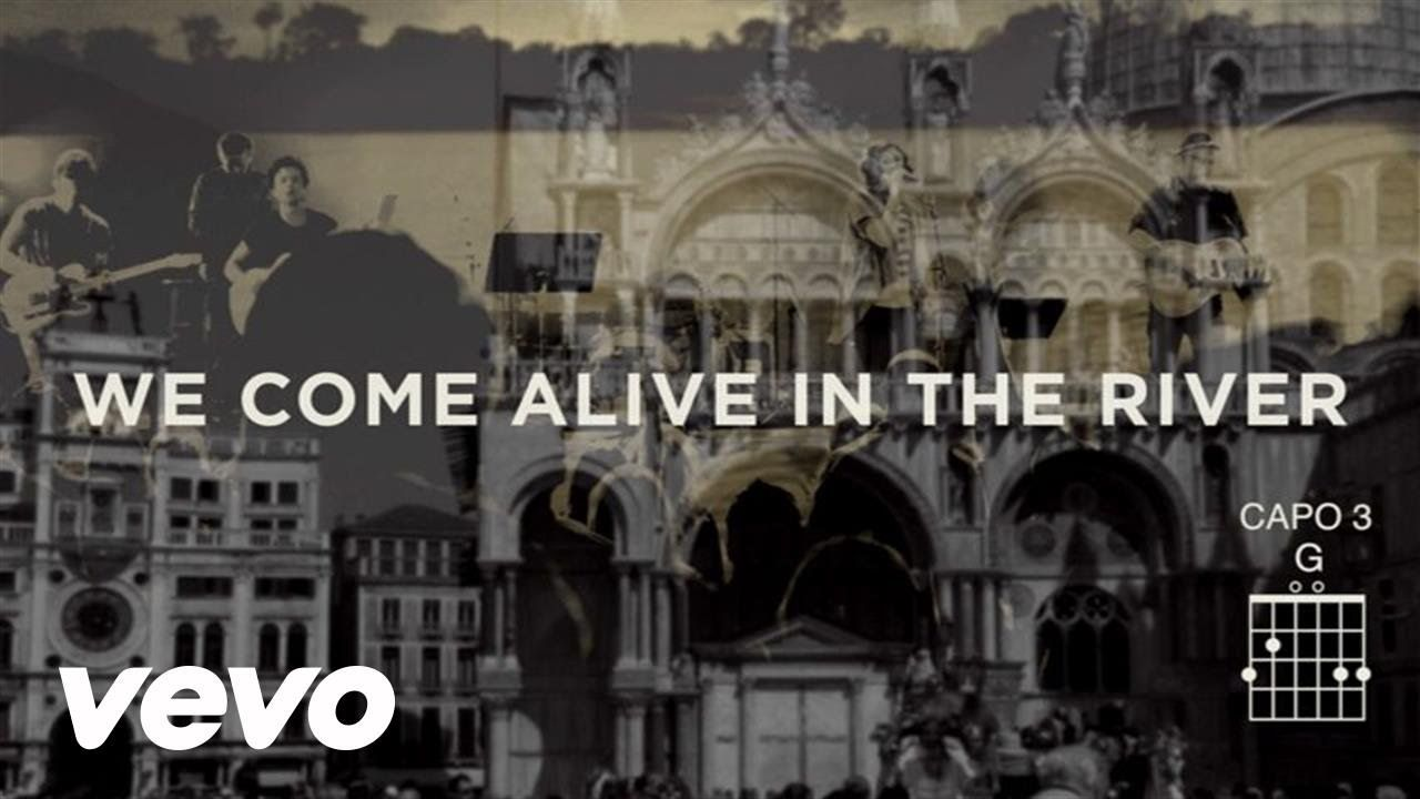 Pin by June Larson on Christian Praise Music | Jesus culture, Lyrics