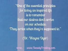 Wayne Dyer Quotes Image Result For Wayne Dyer Quotes  Drwayne Dyer  Pinterest .