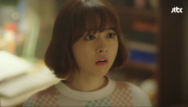 Strong Woman Do Bong Soon Episode 4 – Dramas With A Side of Kimchi