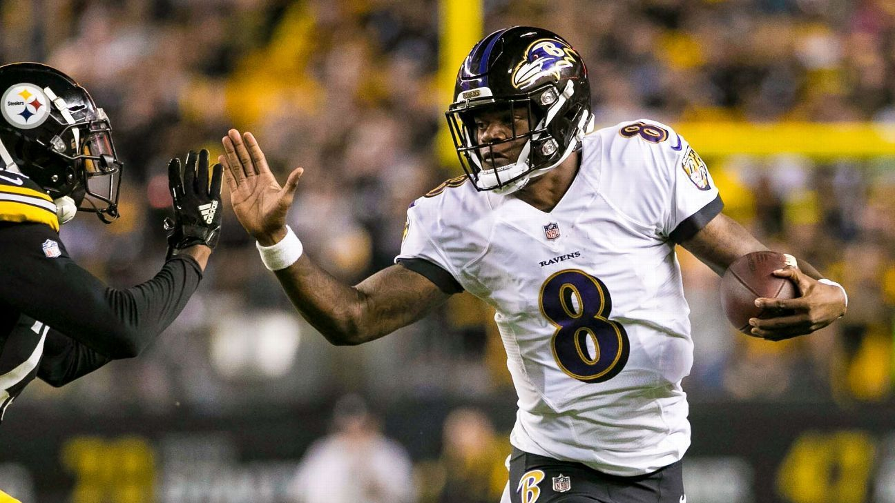Week 5 Nfl Game Picks Schedule Guide Fantasy Football Tips And