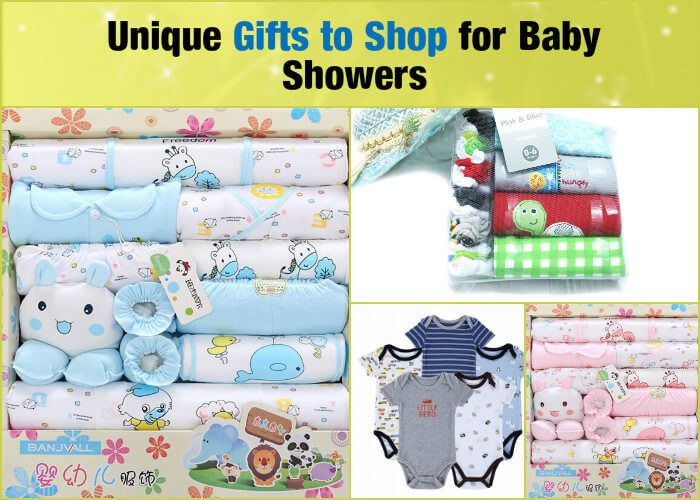8 Best Baby Shower And Godh Bharai Gifts For Indian Mom Newborn