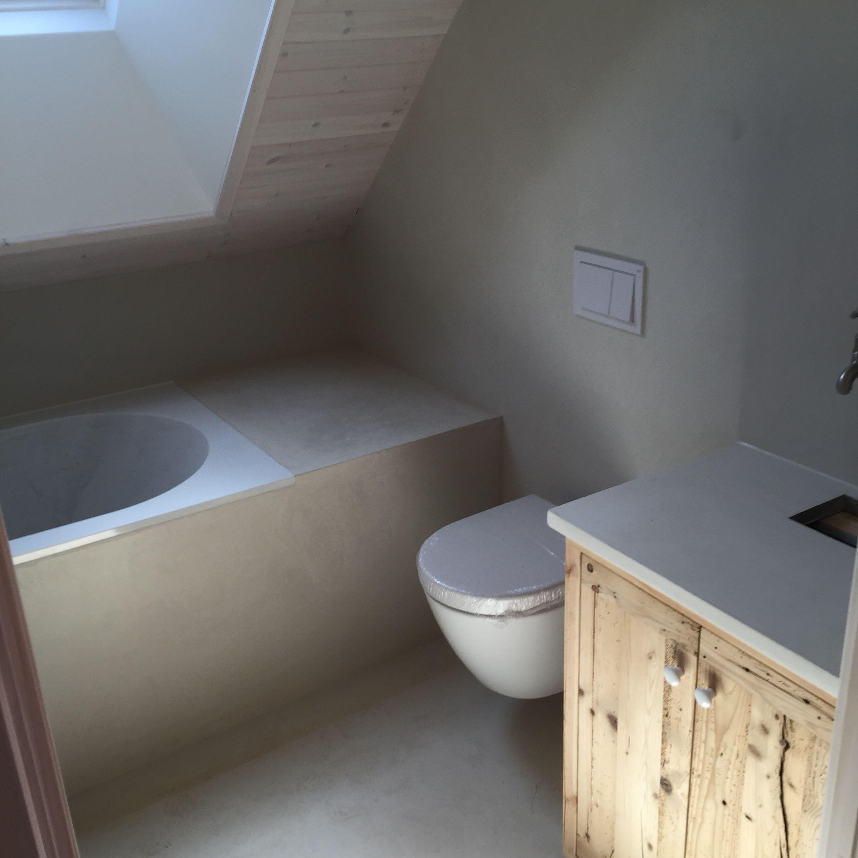Hjem - Beton Cire | prosj Høvdinghus | Pinterest