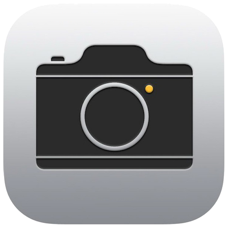 How To Enable 60 Fps Video Recording On Your Iphone 6 And Iphone 6 Plus Video Iphone 6 Plus Iphone Ios Icon