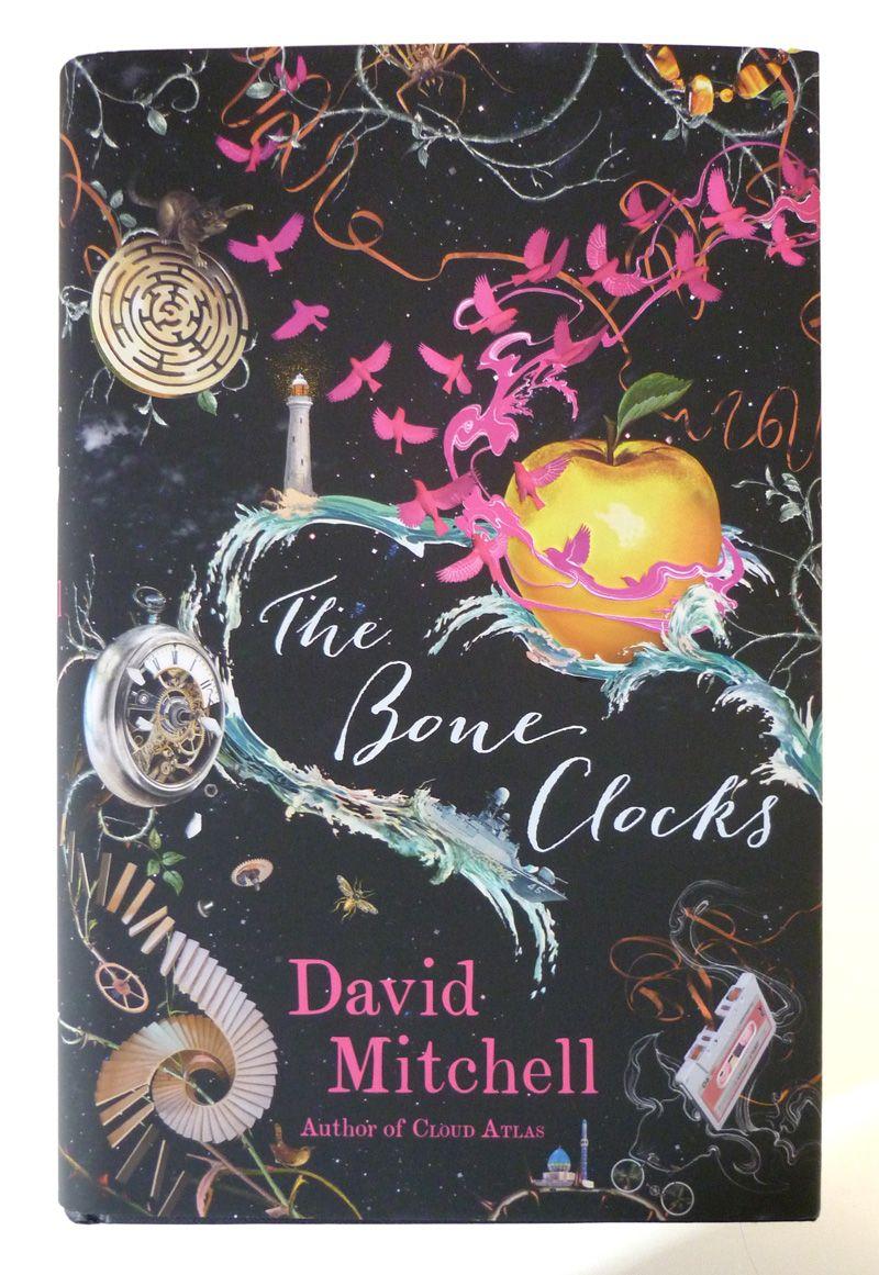 Beautiful Hardbacks - Book Cover Design Inspiration | Pinterest ...
