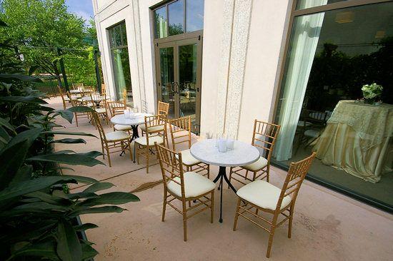 Living Room Furniture Sets Greensboro Nc Images