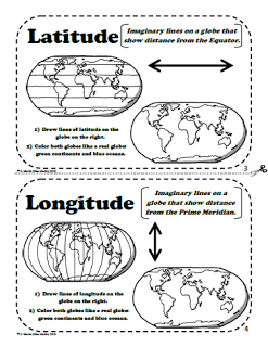 It's just an image of Sweet Printable Map Activities