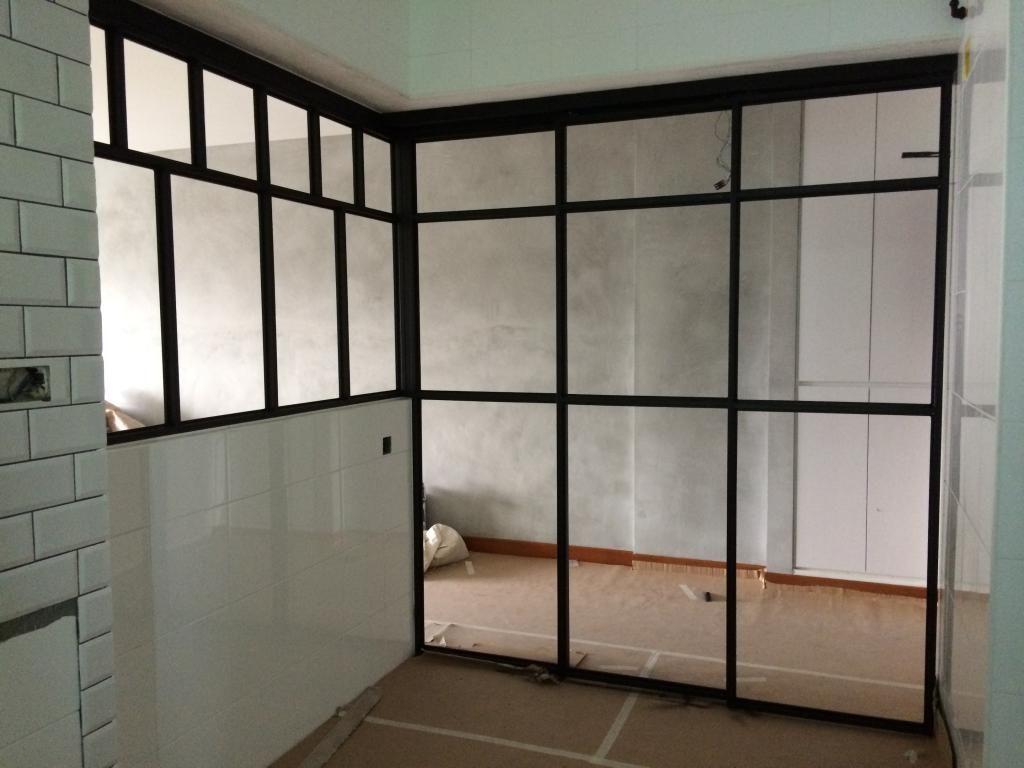 Sliding Hdb Room Door Google Search Home Design Ideas