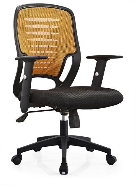 Fábrica china personal silla de oficina apoyabrazos … | Fábrica ...