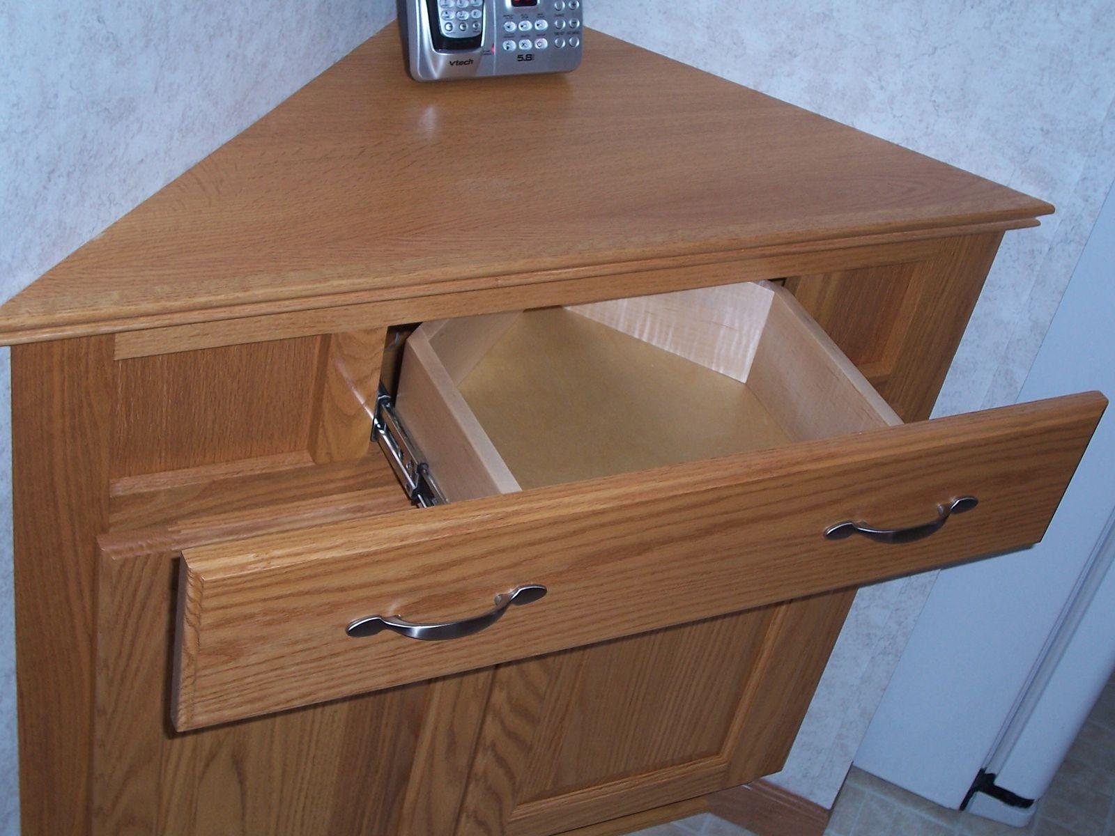 custom oak corner cabinets oak corner cabinet corner cabinet cabinet on kitchen cabinets corner id=17599