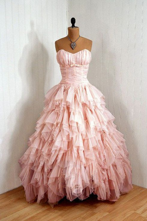 21 Magical Wedding Dresses Harry Potter Fans Will Adore | Magical ...
