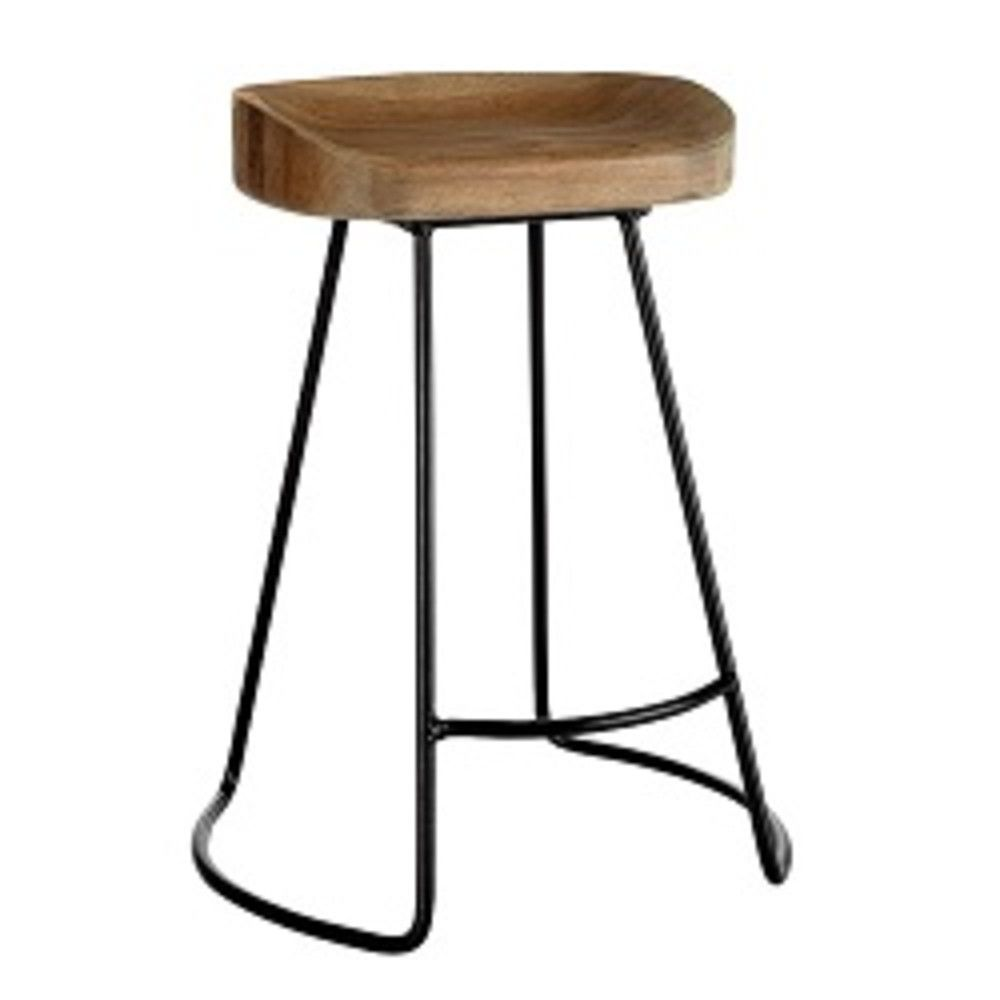 Smart and sleek stool short traditional bar stools and counter stools wisteria
