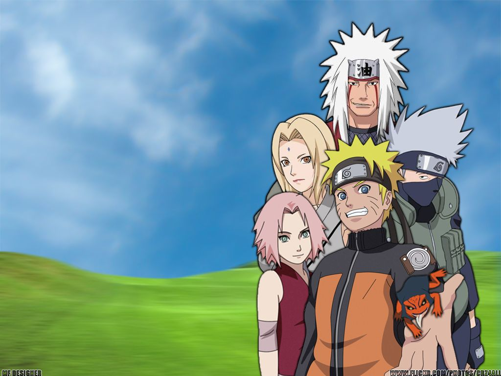 Must see Wallpaper Naruto Group - 62ad270845243e1f80e199bb87ac2ad1  You Should Have_2902.jpg