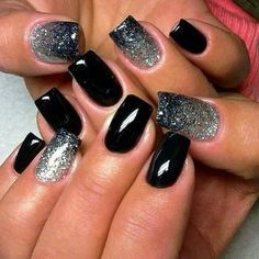 nail trends for 2015 - Google Search