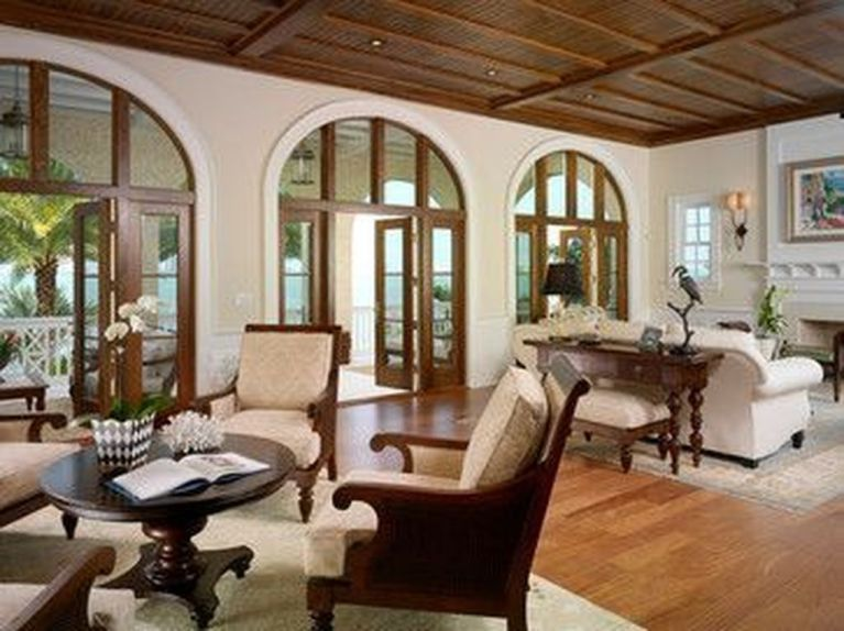 32 Inspiring West Indies Decor Ideas In 2020 British Colonial Decor Colonial House Interior West Indies Decor