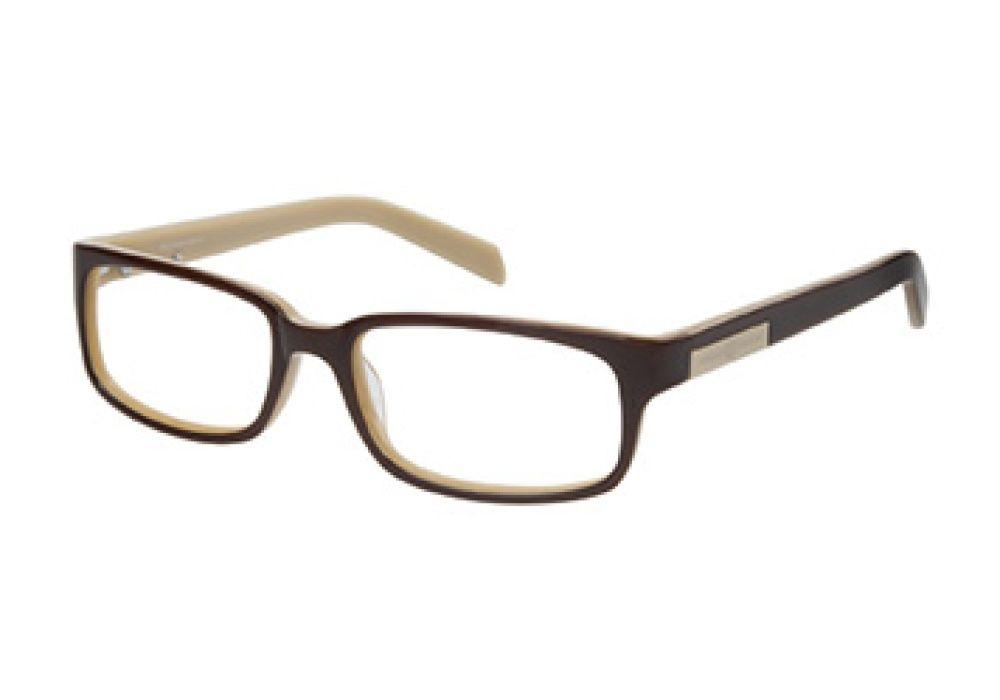 Phat Farm 612 Brown | Glasses | Pinterest