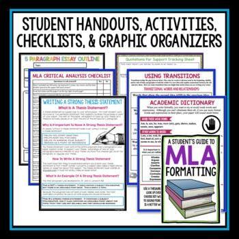 Apa research proposal paper format