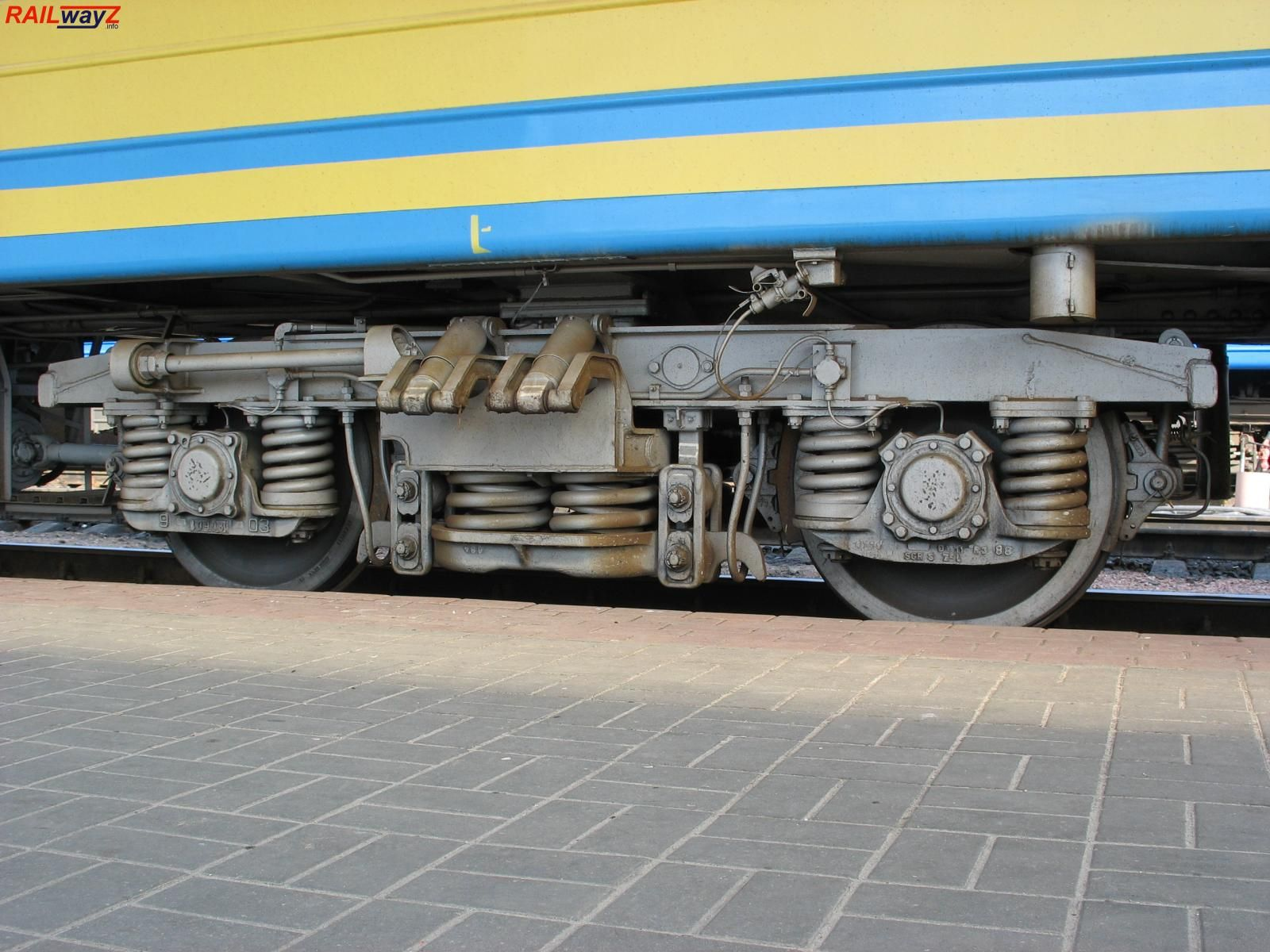 Звук колес поезда скачать