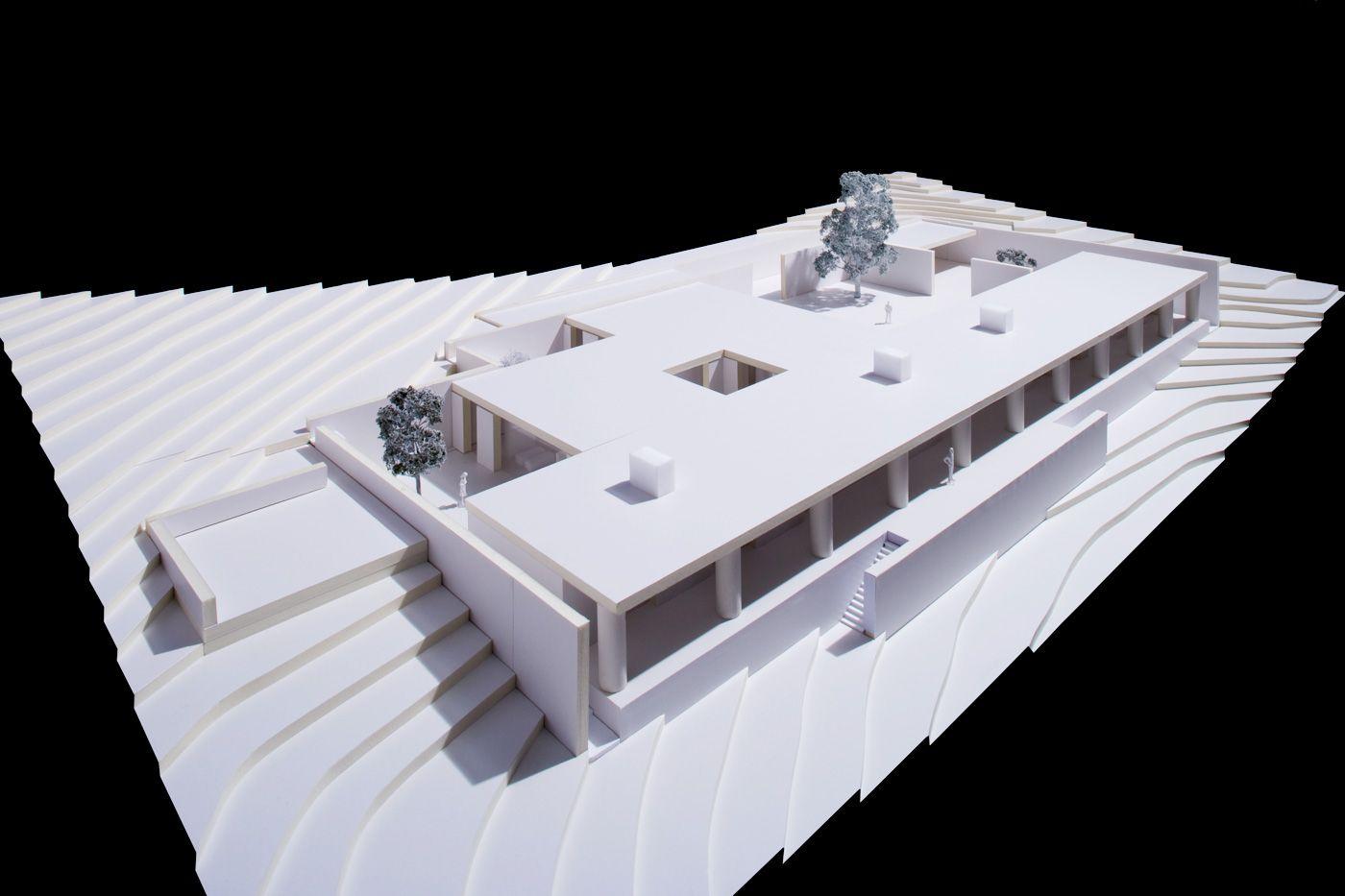 http://www.davidchipperfield.co.uk/project/fayland_house