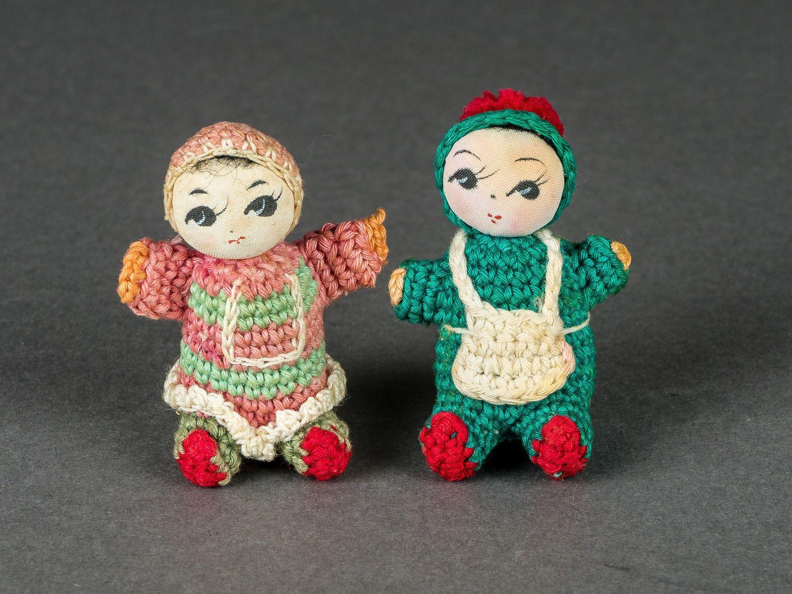 Crochet Japanese Amigurumi Dolls Kimono Pattern   Tricô e crochê ...   1200x1600