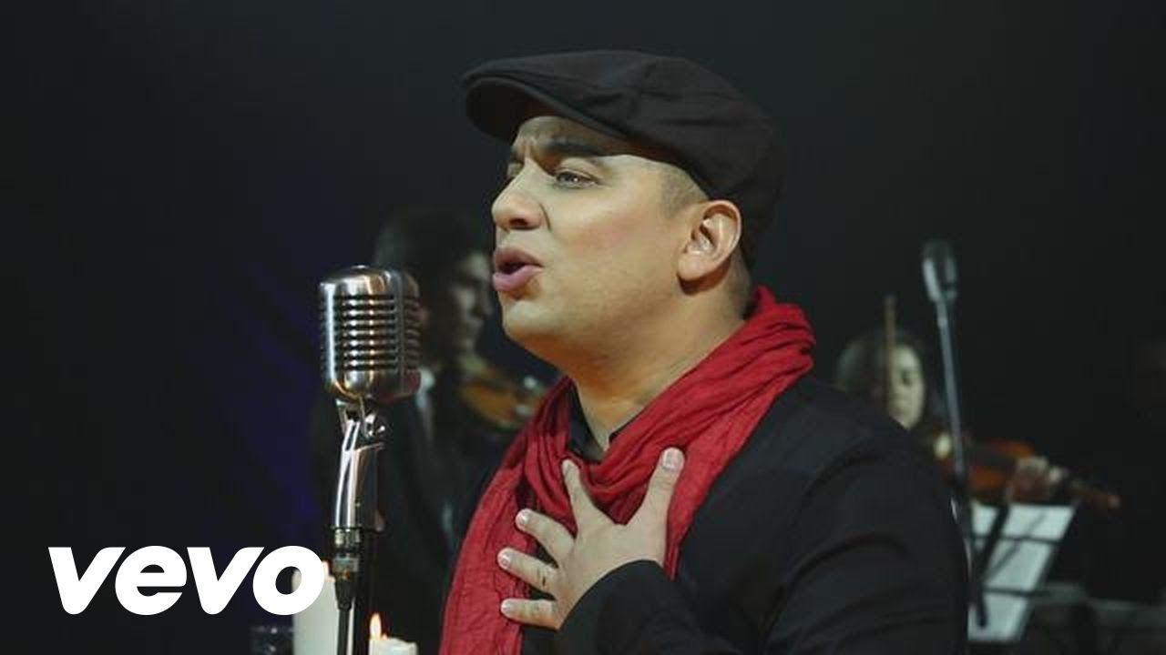 Felipe Peláez Manuel Julián Tan Natural Bronceado Natural Descargar Musica Gratis Mp3 Videos De Musica