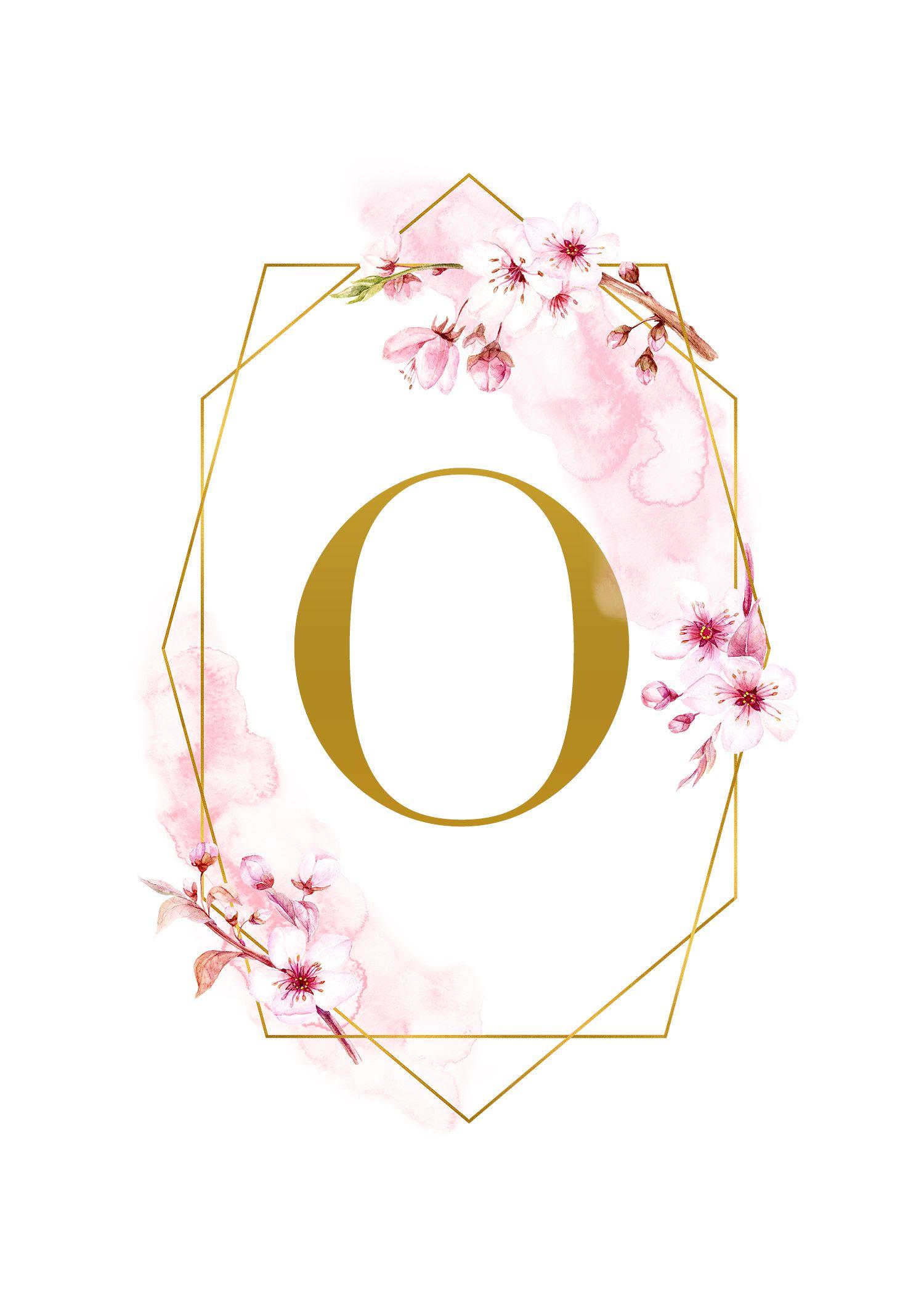 Pin De Karina Dalnichenko Em Pestanas Menina Anime Aniversario Anime