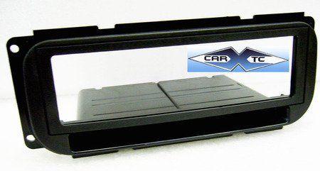 Stereo Install Dash Kit Jeep Wrangler 03 04 05 (car radio