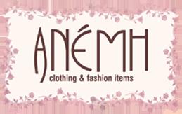 Ρούχα | Anemi Fashion