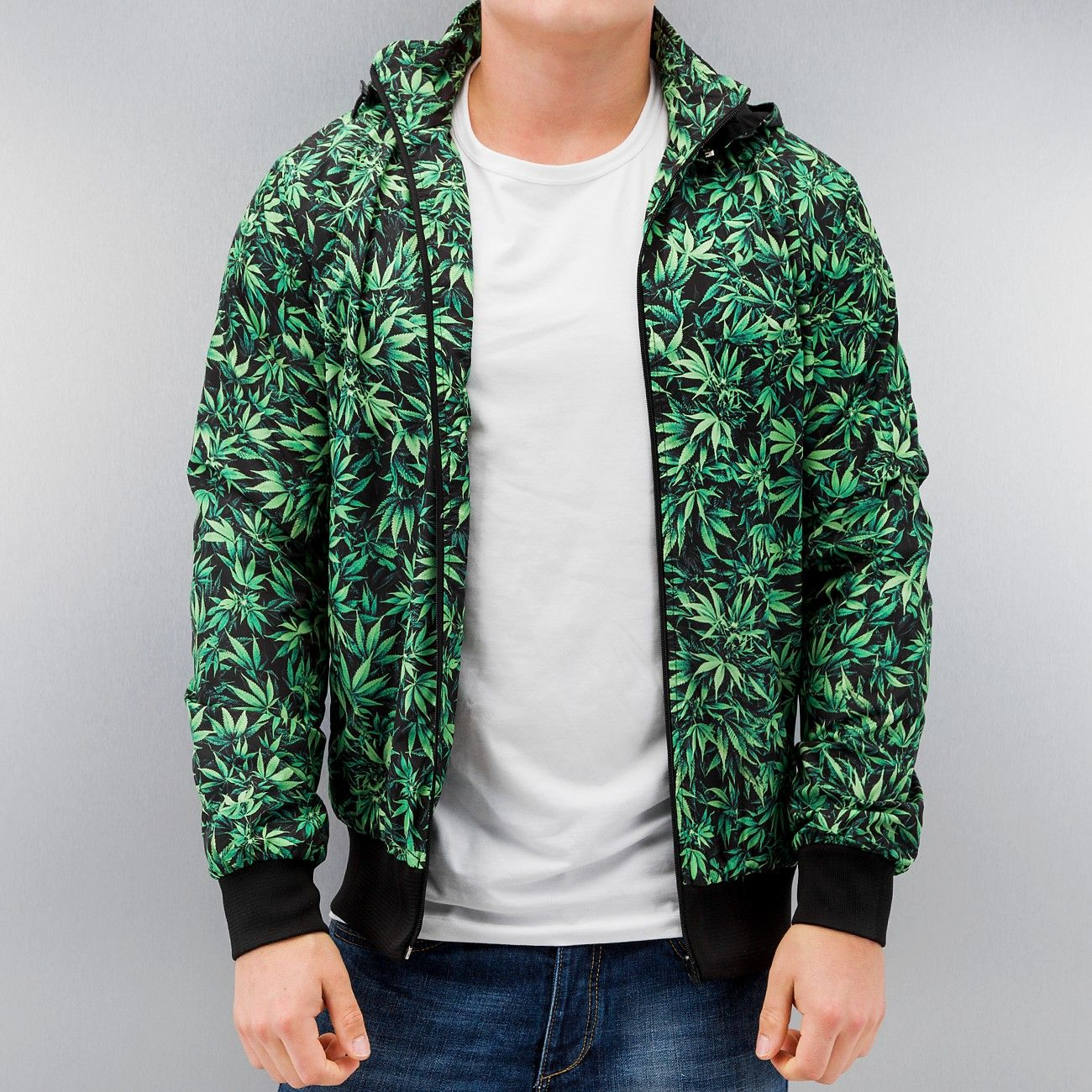 pull adidas homme pas cher