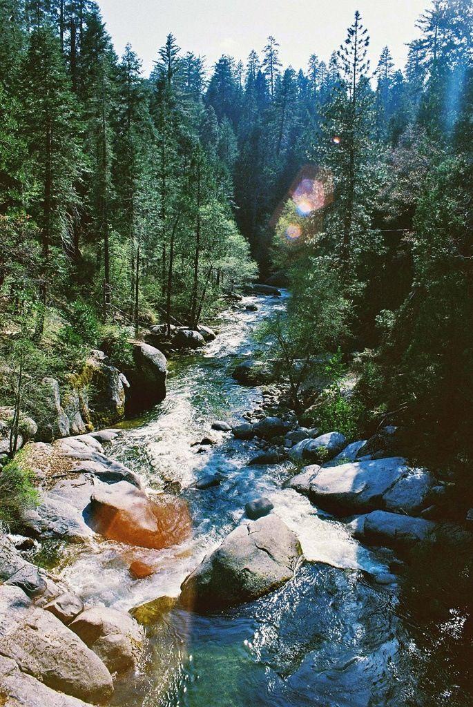 I need to fill my days with views like these. Hike hike hike!