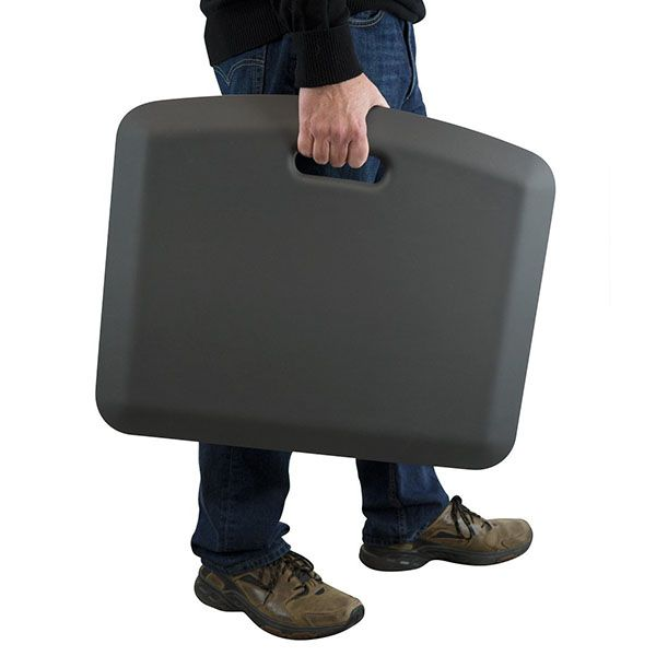 extreme x large ergonomic extra standing safety and mats ft mat in standingmat n p xl security