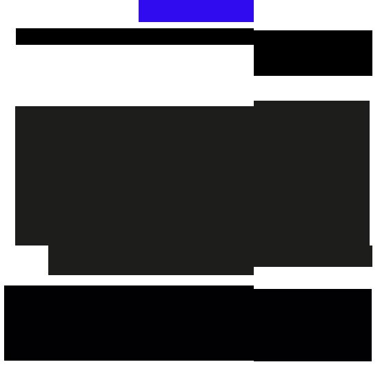 لتوقيف أي شيء تريده اقوي شيخ روحاني مغربي في العالم Spirituality Math Insta Fashion