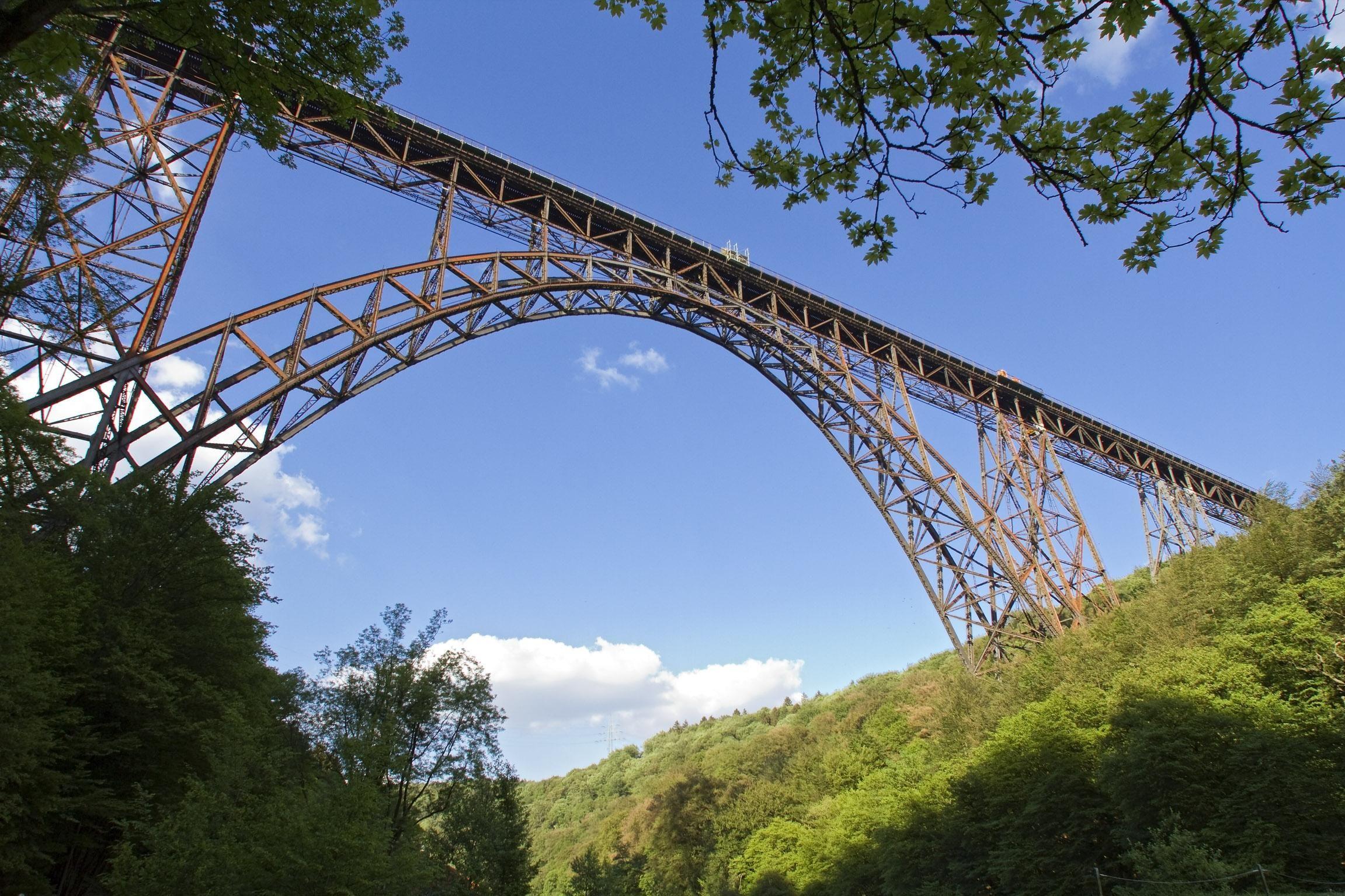 Unique Startseite Die Bergischen Drei u Tourismusregion Remscheid Solingen Wuppertal
