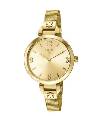 fb273950db46 Reloj de mujer Hello Darling Swatch
