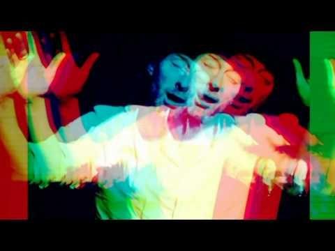 Radiohead lotus flower jacques greene remix music pinterest radiohead lotus flower jacques greene remix mightylinksfo