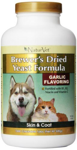 What Are The Health Benefits Of Brewer S Yeast For Dogs A Guide To Health Benefits Of Brewer S Yeast For Dogs Brewers Yeast For Dogs Brewers Yeast Vitamin Tablets