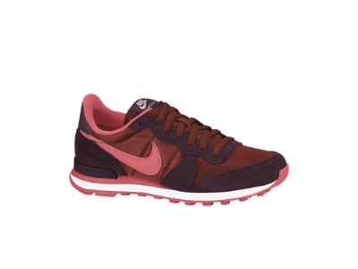 Nike Internationalist Women S Shoe Nike Internationalist Nike Internationalist Women Nike