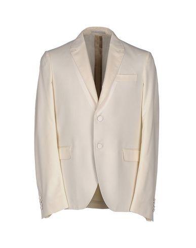 VALENTINO Blazer. #valentino #cloth #top #pant #coat #jacket #short #beachwear
