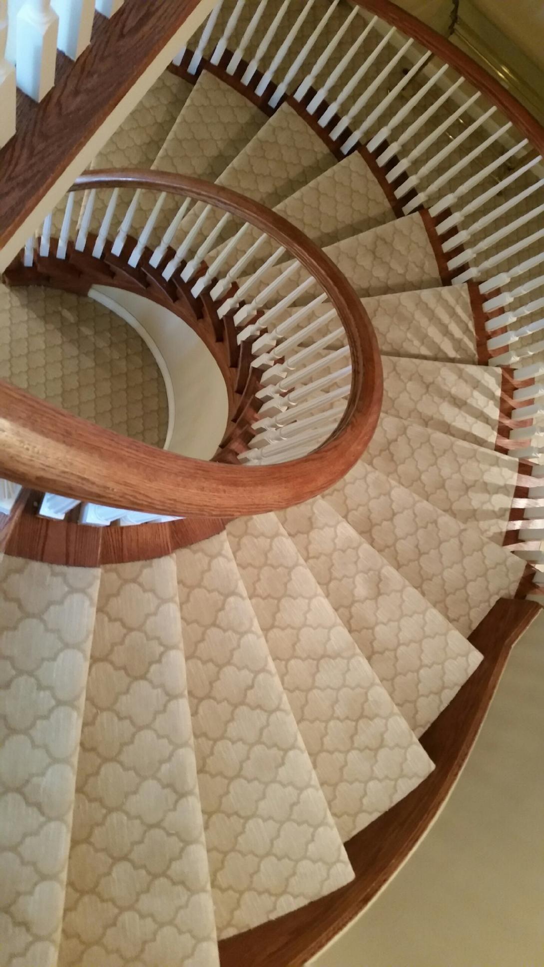 Best Carpet Carpet Installation Stair Runner Carpet Carpet 400 x 300