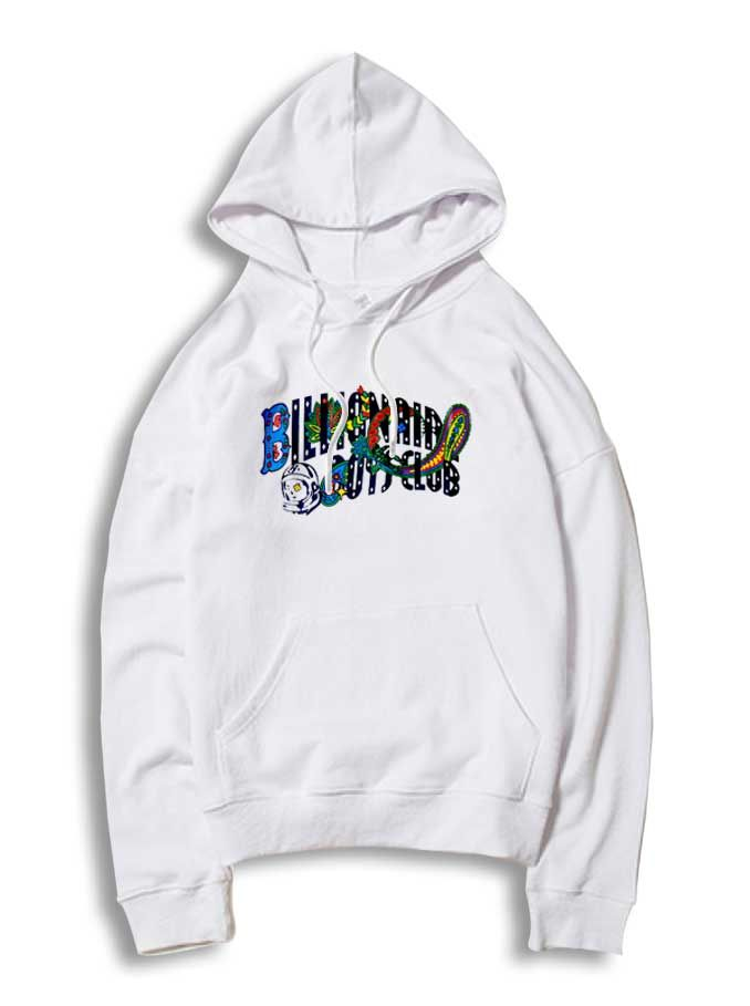 Billionaire Boys Club BB Space and Flowers Hoodie  Streetwear Clothings is part of Clothes Grunge Male - Billionaire Boys Club BB Space and Flowers Hoodie Custom From statement pullover styles, to chilled out zipup hoodies,80% cotton and 20% polyester so it has a soft fit with a bit of stretch making it a good choice