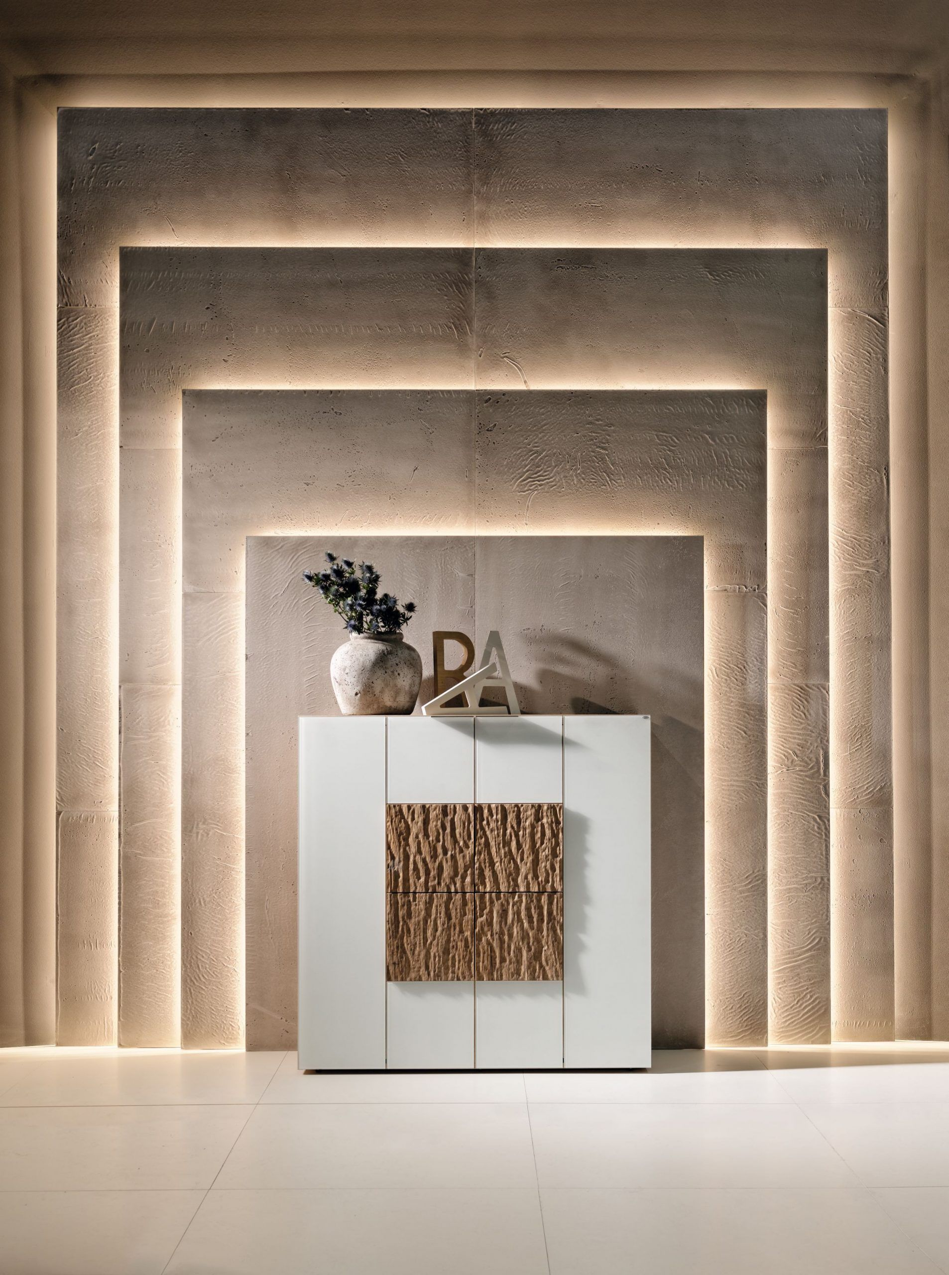 Voglauer V Alpin Tisch Stuhl Superhairmodels Com Dekor Interior Wall Design Wall Design Feature Wall Design