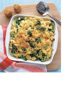 baked-shells-broccoli_300