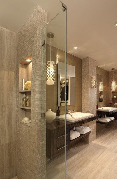 48 Awesome Minimalist Bathroom Designs Minimalist Home Design Adorable Basement Bathroom Design Minimalist