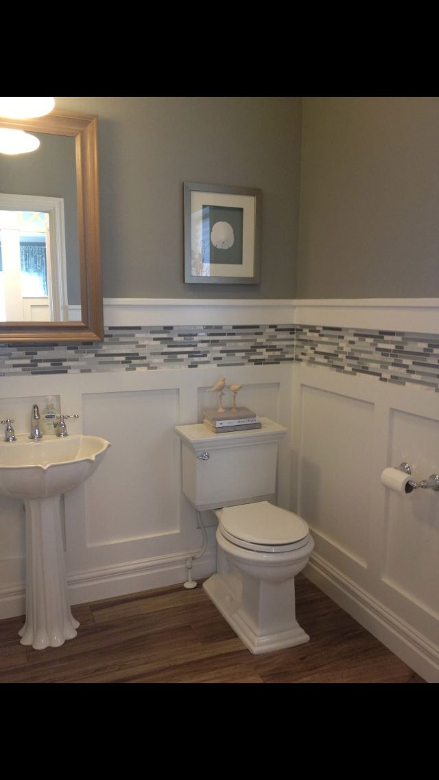 Love This Bathroom Remodel Master Small Bathroom Remodel Bathrooms Remodel
