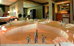 Jacuzzi Suites Pa Country Inn York Jpg