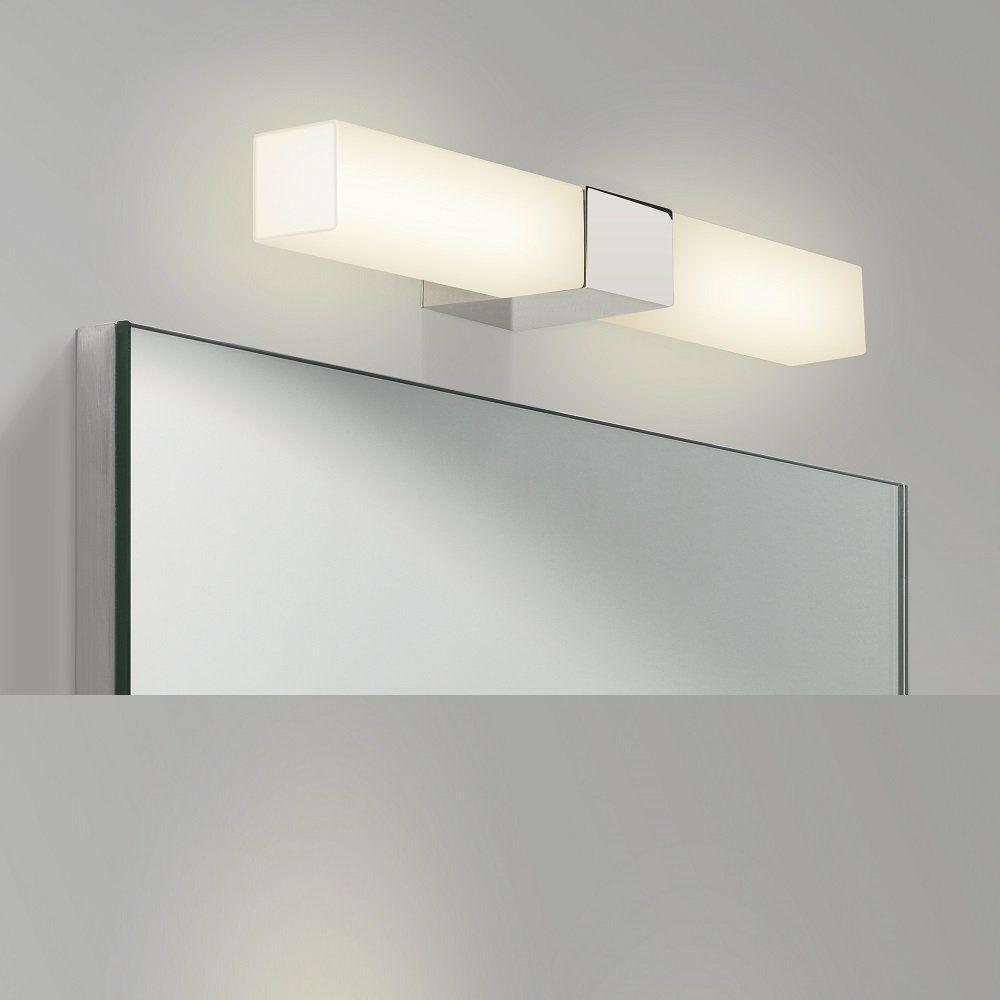 Image Result For Bathroom Light Fixtures  Bath  Pinterest Magnificent Light Fixtures Bathroom Decorating Inspiration
