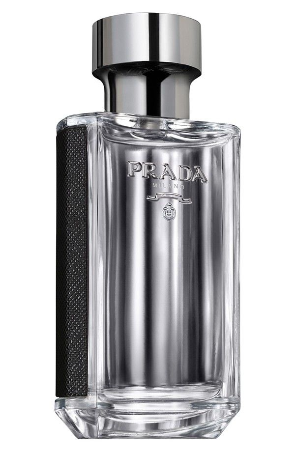 Product Image, click to zoom Parfum Chic, Men s Cologne, Best Fragrance For  Men af1822770c