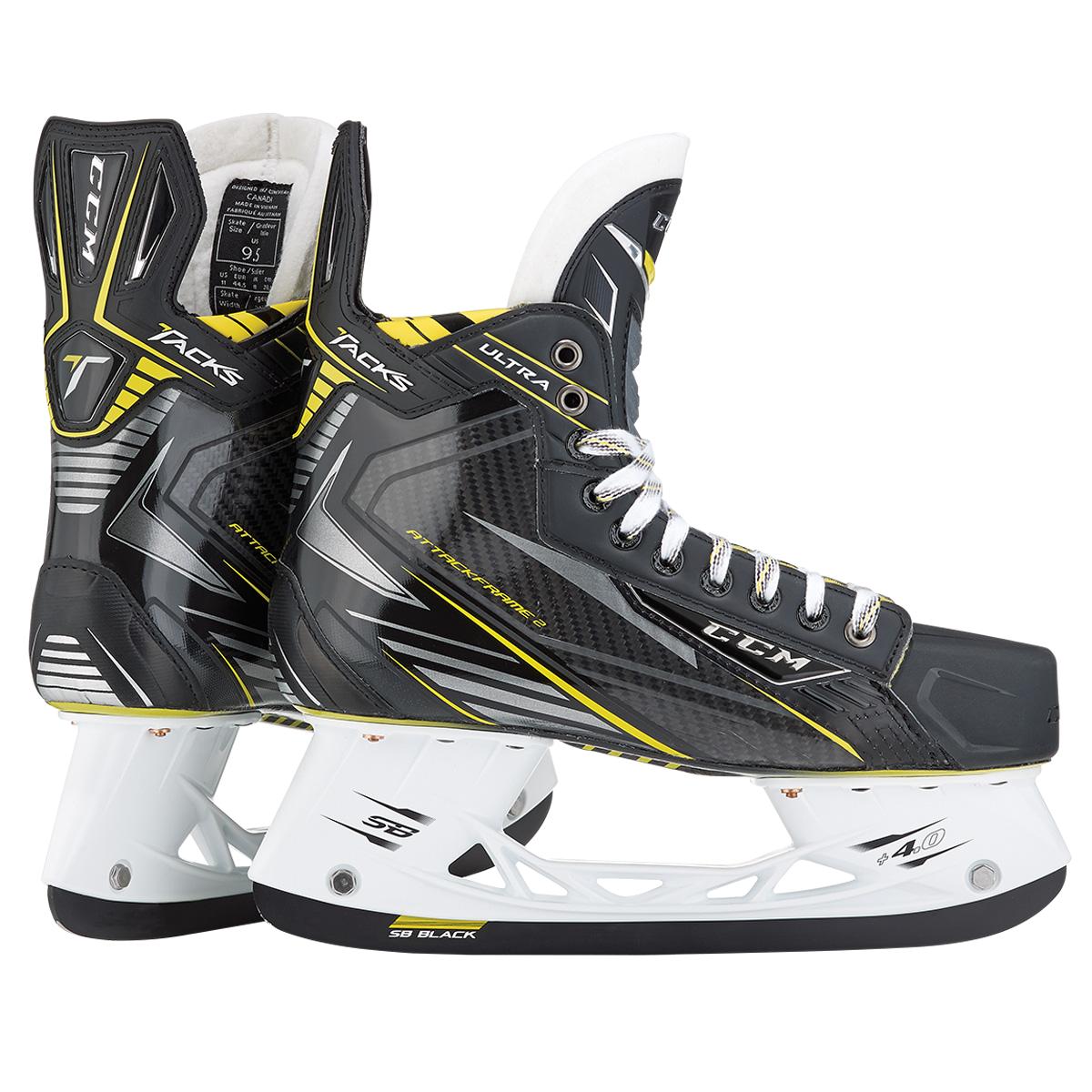 Ice Skates Png Image Ice Hockey Hockey Ice Skating