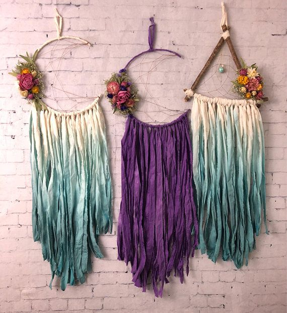 Wholesale Dream Catchers Beauteous Custom Wholesale Order For Cali  Dreamcatchers Dream Catchers And Design Decoration