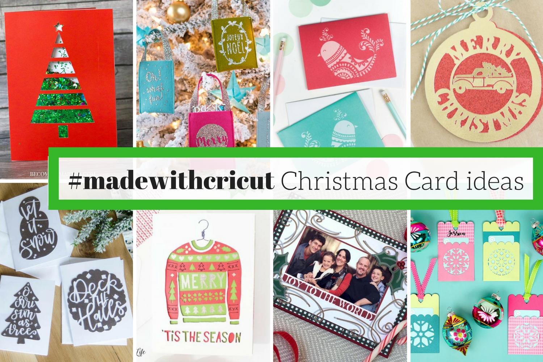 Freebie Photo Christmas Cards Christmas Card Template Xmas Card Template Christmas Photo Card Template