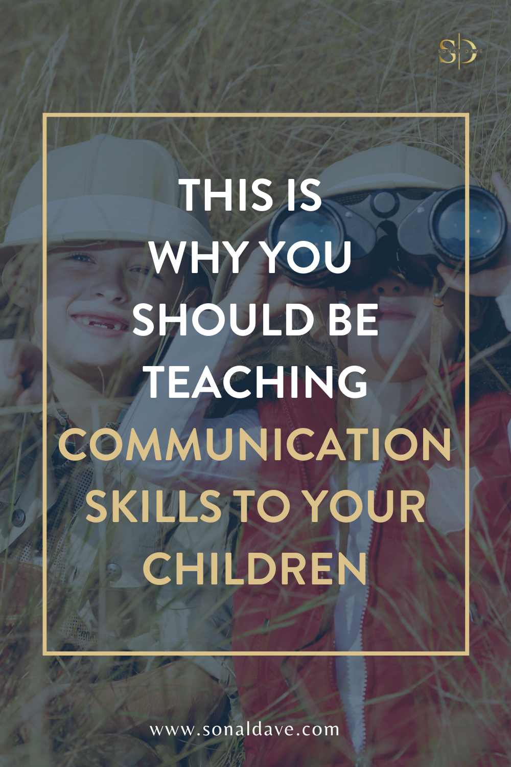 5 Surprising Benefits of Teaching Communication Skills for ...